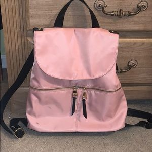 🧡2 for $30🧡 Blush Pink Steve Madden Backpack
